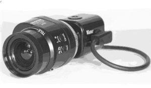 暗視カメラ(送信機部分は別).jpg